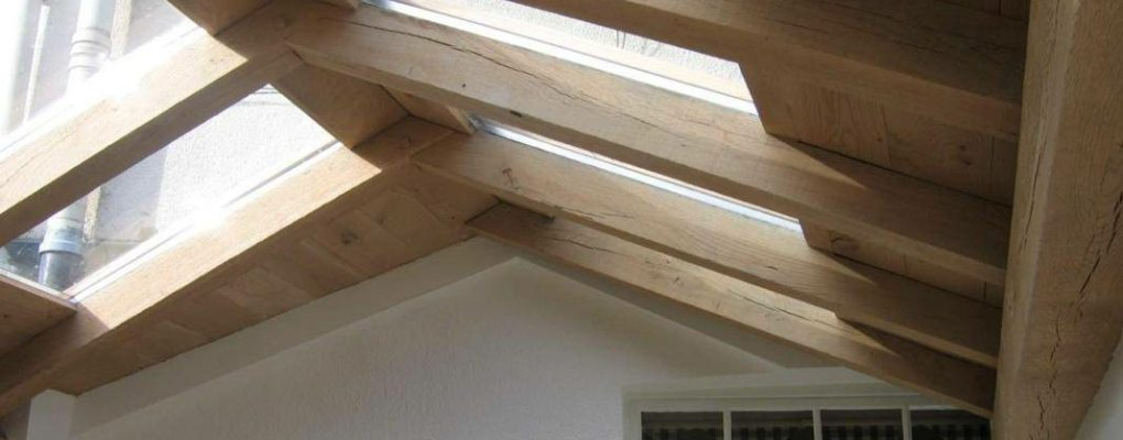 small house extension - builders in swindon - swindon builders - builders swindon