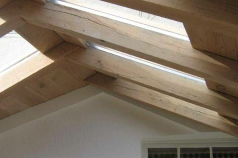 Whats the value of a loft conversion?