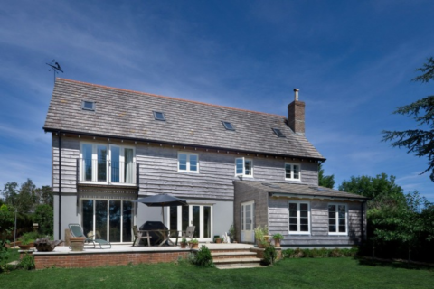 Can an extension add value to your house?